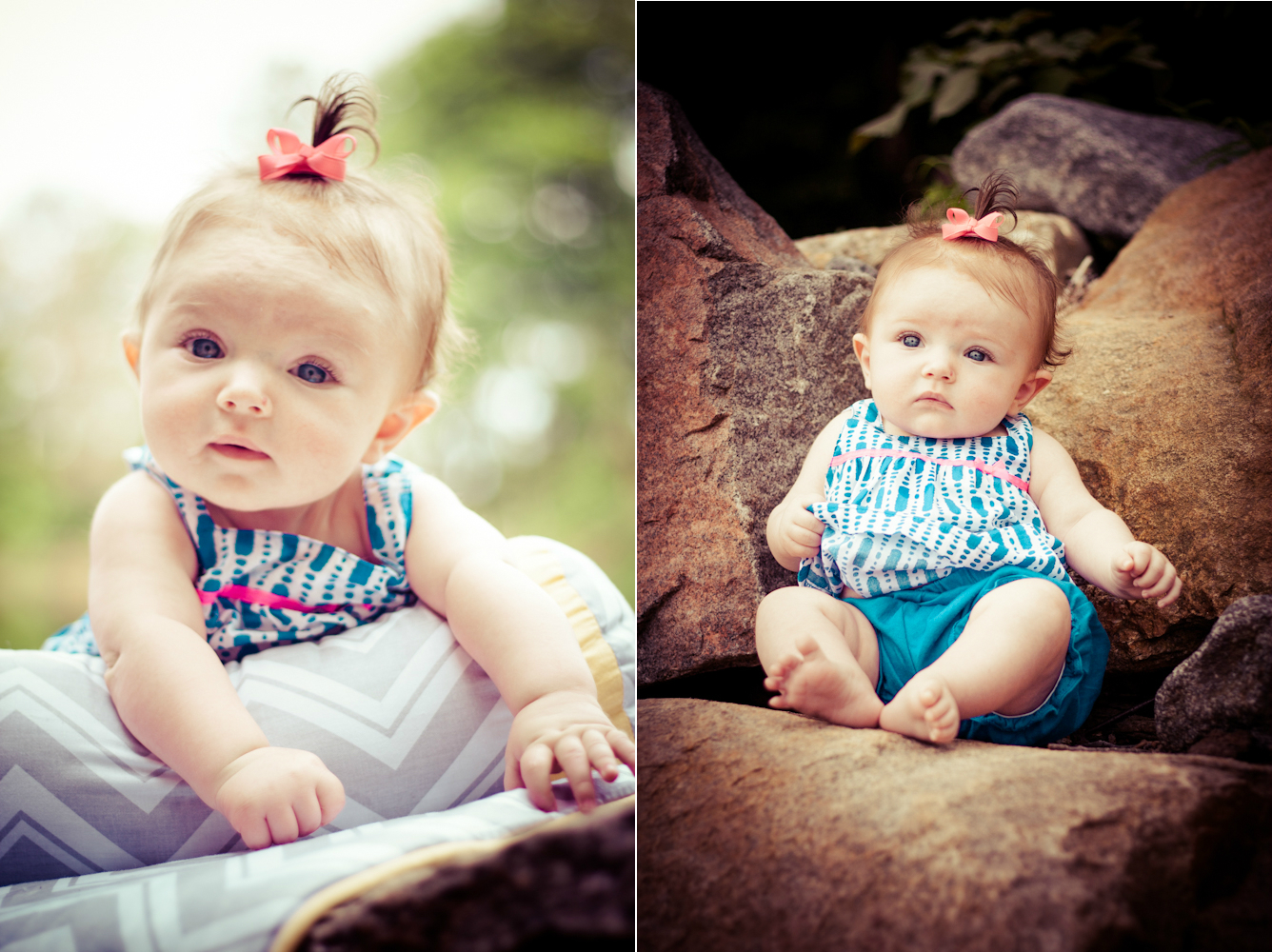 The gallery for outdoor baby photoshoot ideas for 4 month baby photo ideas