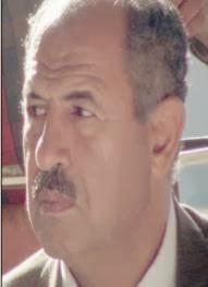 حمدي عتمان