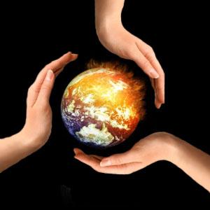 Nada Quando  Parado   A Hist  Ria Da Forma    O Do Pla A Terra