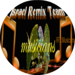 Israel Remix Team