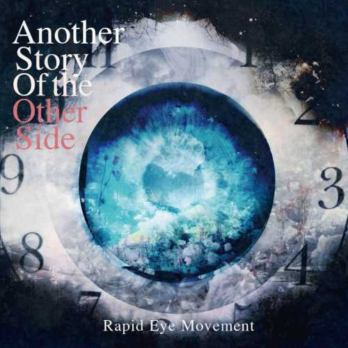 [Single] ANOTHER STORY OF THE OTHER SIDE – Rapid Eye Movement (2015.06.03/MP3/RAR)