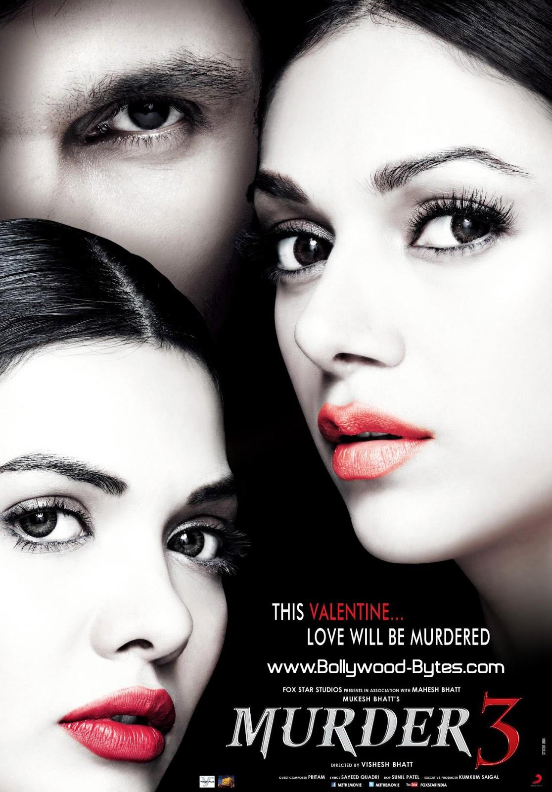 http://3.bp.blogspot.com/-6N8d2AQKZ1M/UOwdLgRF25I/AAAAAAAABv4/v6_sFeb1Cr0/s1600/Murder-3+poster.jpg