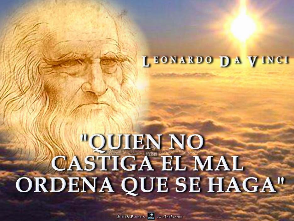 http://buenasiembra.com.ar/arte/index.html?page=3