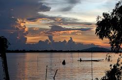 Recull fotogràfic Laos