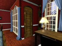 Brownstone-5FDoor.jpg