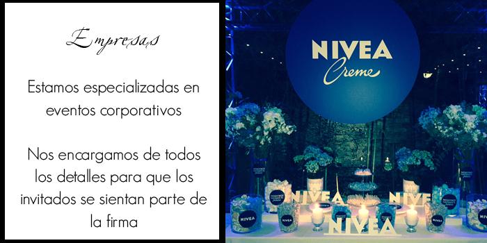 http://www.vaportiquerida.com/p/eventos-corporativos.html