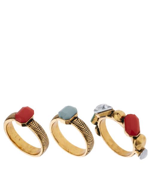 stack set rings