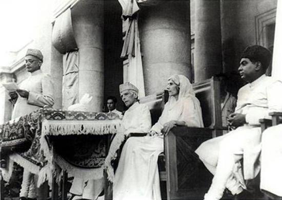 historical-photos-pakistan