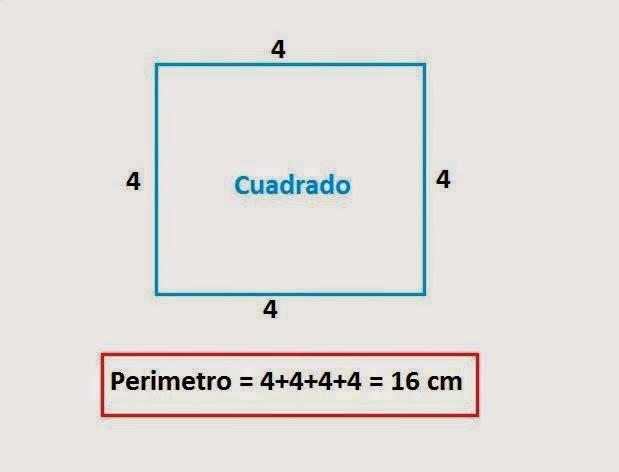 http://www.ceiploreto.es/sugerencias/tic2.sepdf.gob.mx/scorm/oas/mat/tercero/20/intro.swf
