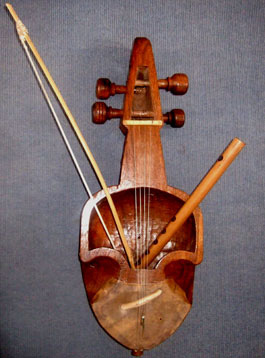 nepali music instruments Various nepali musical instruments like madal, mridhunga and sarangi will be explained and most popular musicians of the likes of narayan gopal will be introduced you.