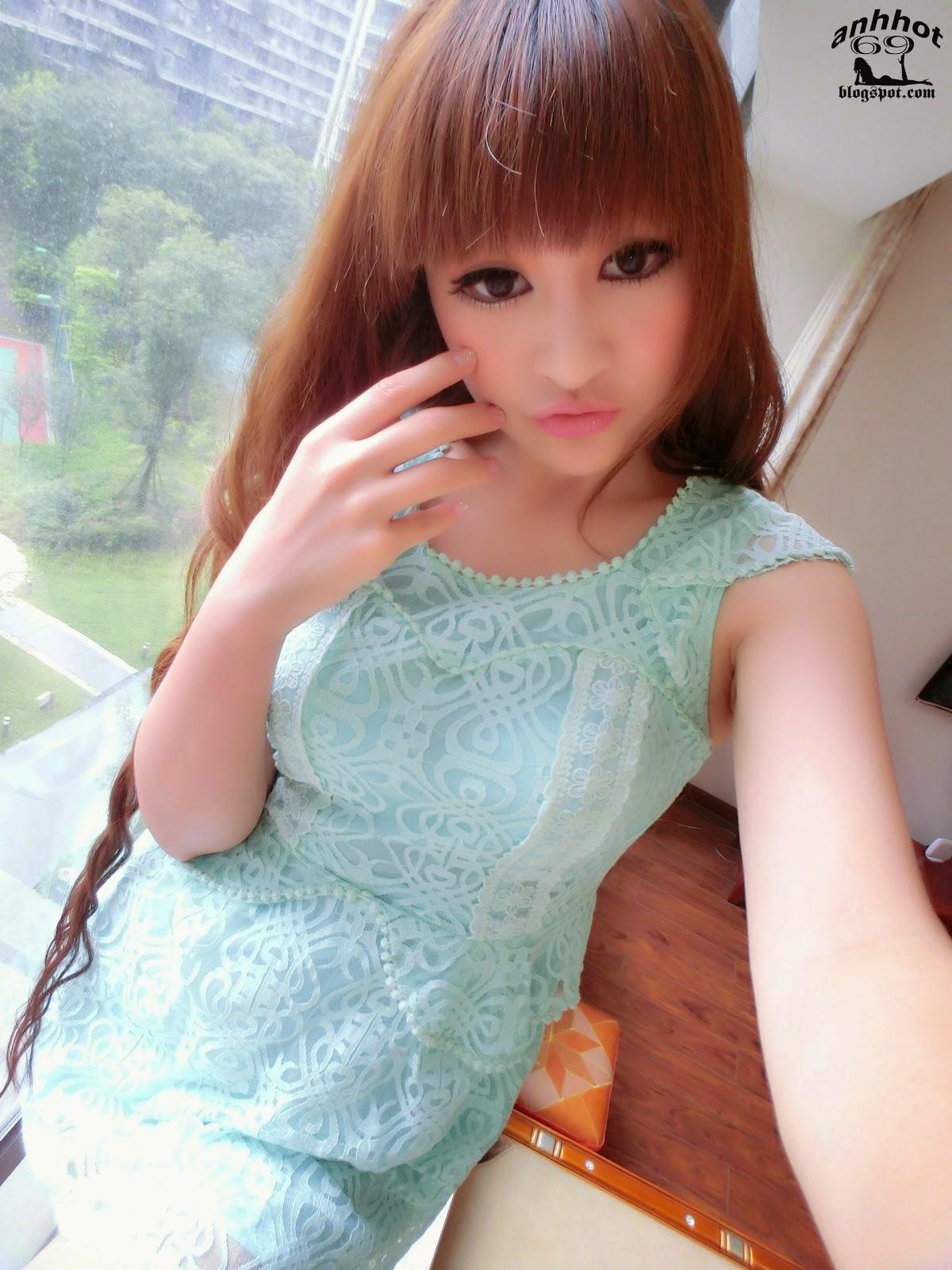 Suxia_h8_11744440081b12d5c8o