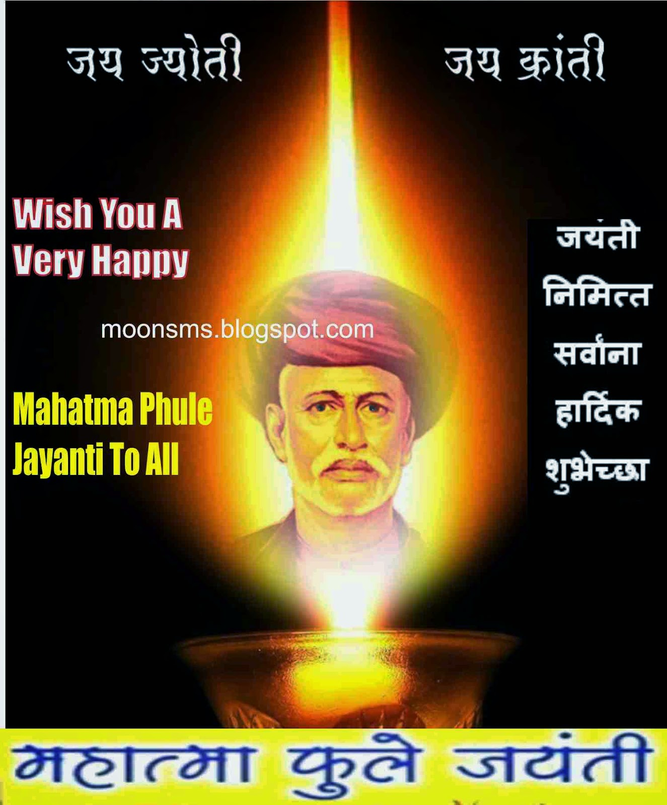 mahatma phule First, mahatma phule, in leading the low caste protest, put himself outside brahmanical culture system, and sought to create a counter-culture based on truth.