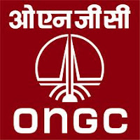 www.ongcindia.com Oil and Natural Gas Corporation Limited