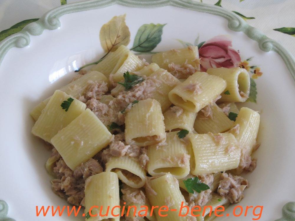 Ricette di primi piatti veloci e gustosi ricette utili for Primi piatti veloci e gustosi