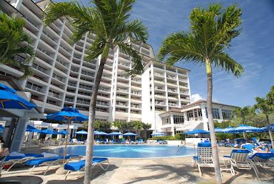 Celebrity Resorts Waikiki - Honolulu, HI - Hawaii hotel