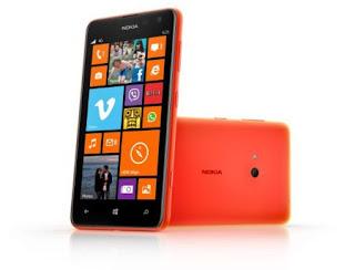 harga-nokia-lumia-625