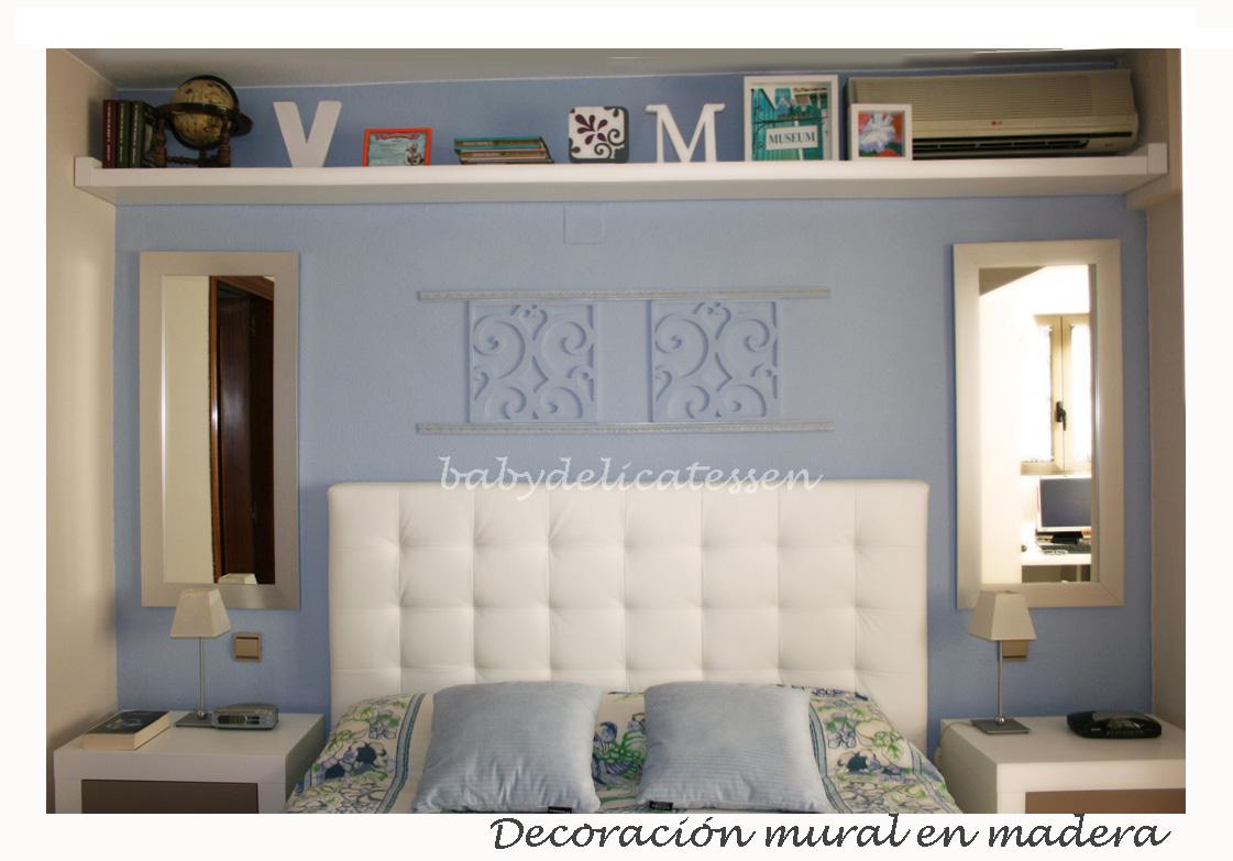 Baby delicatessen deco hogar - Deco hogar ourense ...