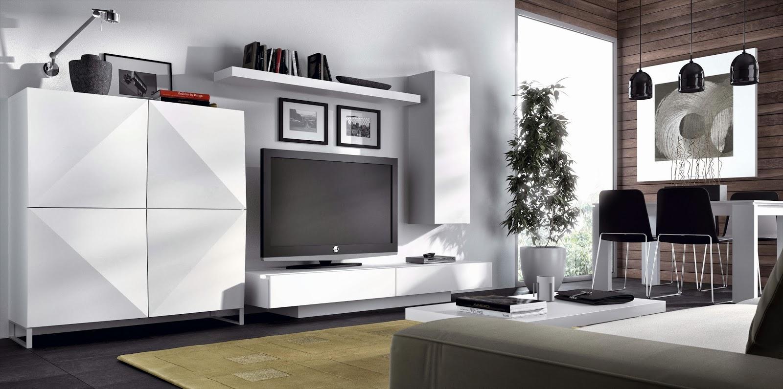 Informaci n de mobiliario opini n de producto colecci n for Fabrica muebles modernos