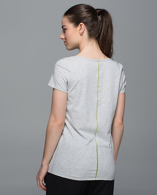 lululemon-superb-ss back