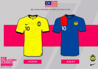 ... rasmi yang akan dibuat oleh Persatuan Bola Sepak Malaysia (FAM