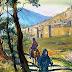 Vida Primera de San Francisco de Asís - Celano: Capítulo III