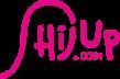hijub hijab online store