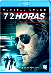 72 Horas DVDRip RMVB Legendado