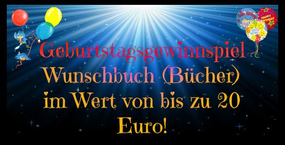 http://katiesfanstasticdystopia.blogspot.de/2014/08/gewinnspiel-wunschbuchbucher-im-wert.html