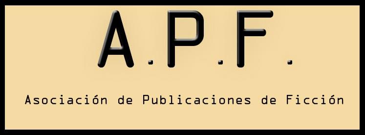 A.P.F.