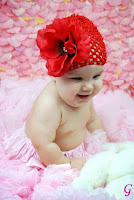 Babies Images-Cute Baby Pictures