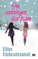 För tillfället läser jag den här boken: