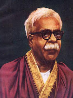 Seminar, Manjeshwaram, Govinda pai, College, Kasaragod, Kerala, Malayalam news, Kasargod Vartha, Kerala News, International News, National News, Gulf News, Health News, Educational News, Business News, Stock news, Gold News