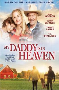 My Daddy's in Heaven - Watch My Daddys in Heaven Online Free 2017 Putlocker