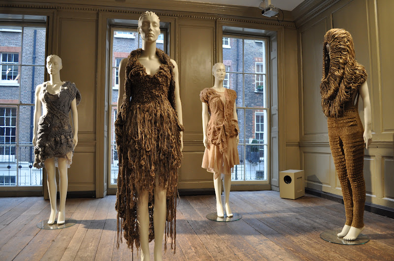 Schools for fashion design in new york 76