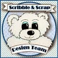 Designer for Scribble & Scrap