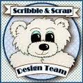 Designer for Scribble & Scrap