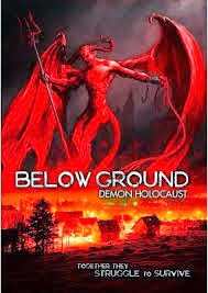 Below Ground (2012)