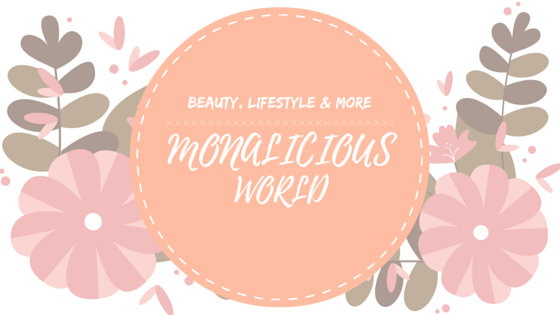 Monalicious World