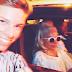 FOTOS: Lady Gaga junto a fans en Atlanta - 29/07/15