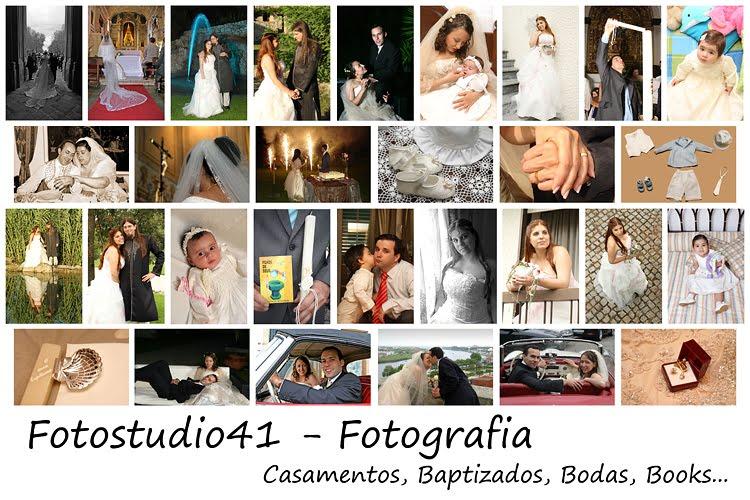 Fotostudio41 - Viseu www.jorgecasais.com