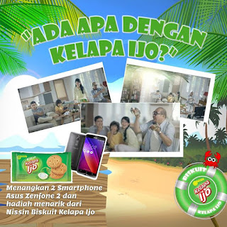 Info-Kuis-Kuis-Share-Biscuit-Indonesia