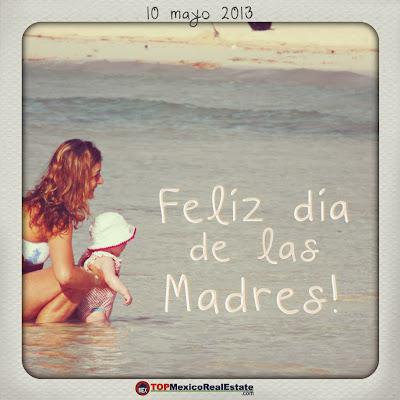 imagen feliz dia de las madres mexico - 10 mayo 27