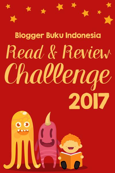 BBI Challenge