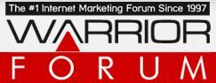 affiliate marketing forum