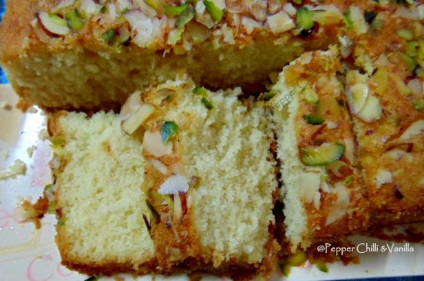 Coconut cakecoconut cake recipe pepper chilli and vanilla easy coconut cake recipecoconut cake with semolina forumfinder Gallery