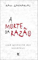 Os dez maiores problemas da educação básica no brasil