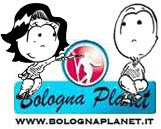 Bologna Planet