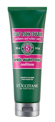 RADIANCE & COLOUR CARE CONDITIONER