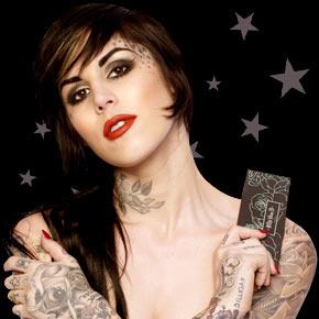 http://3.bp.blogspot.com/-6NjoQWJ1hqQ/TjfLFZsSWmI/AAAAAAAAAFs/M5soCA3COwA/s640/kat+von+d+tattoo+6.jpg