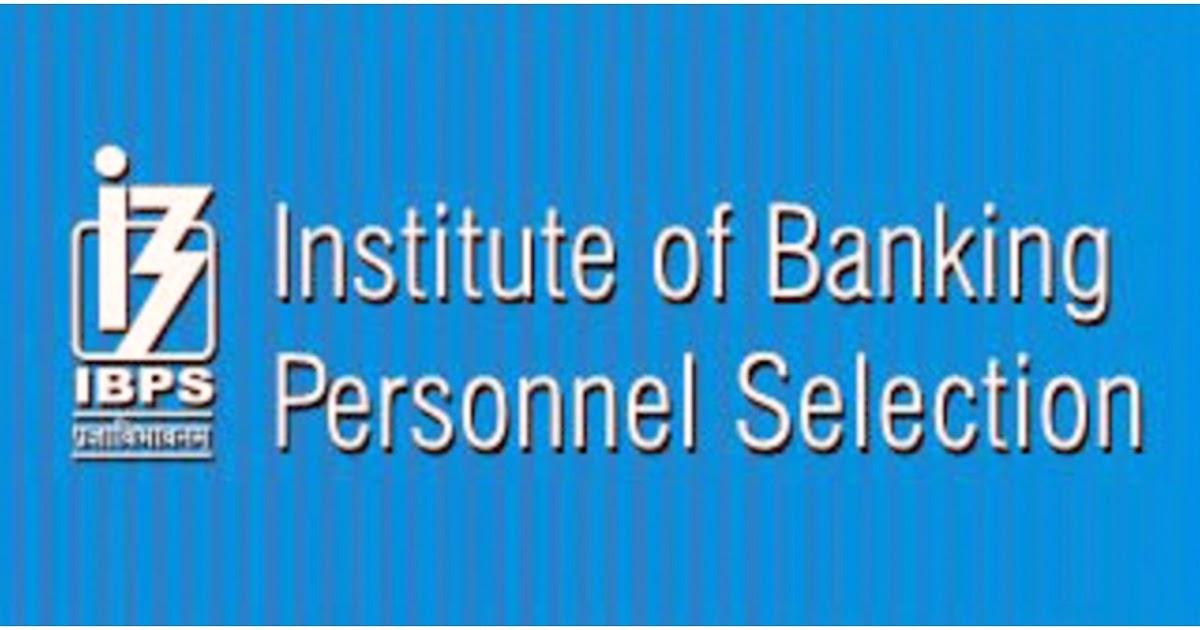 ibps po english paper online Ibps po recruitment 2018 notification is expected to be released in mid of august 2018 at ibpsin check ibps po 2018 application form, online registration, vacancy.